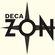 Imagem de Deca Zone