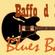 Imagem de BAFFO D BOD Blues Band