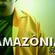 Imagem de AMAZÔNIA SONS