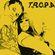 Imagem de T.R.O.P.A. - O REVIDE POSITIVO DA RIMA
