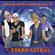 Imagem de Forró Astral