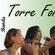 Imagem de Banda Torre Forte