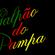 Imagem de Grupo Galpão do Pampa