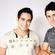 Imagem de Rodrigo e Guilherme