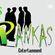 Imagem de OS PANKAS ( funk's atualizados )