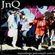 Imagem de JNQ - Juntos Na Quebrada