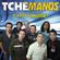 Imagem de Tchê Manos