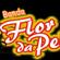 Imagem de Banda A Flor da Pele