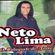 Imagem de NETO LIMA