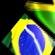Imagem de Forrozão Verdade Brasileira