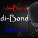 Imagem de di-Bond