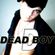 Imagem de Dj dead The boy