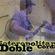 Imagem de Soteropolitan Doble Cordas