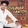 Imagem de <b>GILMAR SANTOS<br> Sertanejo Pop<b>