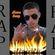 Imagem de Mano Sony - Bases Rap/Hip Hop
