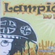 Imagem de Lampiões do Forró