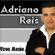 Imagem de Adriano Reis