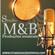 Imagem de M&B PRODUÇÕES MÚSICAIS