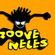 Imagem de Groove Neles