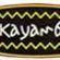 Imagem de kayamba