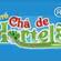 Imagem de Forró Chá de Hortelã