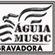 Imagem de Editora Aguia - Musicas Inéditas