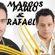 Imagem de Marcos Paulo e Rafael