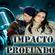 Imagem de IMPACTO PROFUNDO
