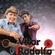 Imagem de VITOR & RODOLFO