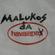 Imagem de Malukos da Havaiana