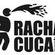 Imagem de Racha Cuca
