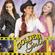 Imagem de GOLDEN GIRLS