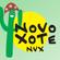 Imagem de Novo Xote - NVX