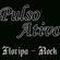 Imagem de PULSO ATIVO
