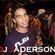 Imagem de DJ Jaderson