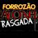 Imagem de Forrozão Calcinha Rasgada