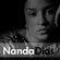 Imagem de Nanda Dias