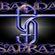 Imagem de Banda Safra7