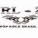 Imagem de RL-2 - Pop Rock Brasil RS