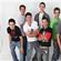 Imagem de Banda Atração Musical