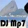 Imagem de DJ Mp7 Pancadao