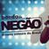 Imagem de BANDA DO NEGÃO
