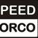 Imagem de Speed Porco