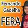 Imagem de Fera