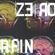 Imagem de Zero Brain