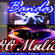 Imagem de Banda100 Malicia