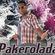 Imagem de Pakerolada