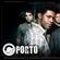 Imagem de O Porto