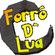 Imagem de Forró D` Lua