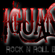 Imagem de Iguana Rock N' Roll Band